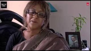 'Maya' Bangla Full HD Natok   Chayanika Chowdhury   Tarin   Imdadul Haq Milon   Ibrar Tipu