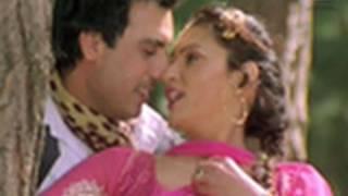 Tainu Pyar Ho Gaya (Song Promo)   Tere Ishq Nachaya