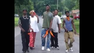 Baby OG ft. Hotboy Juice - Only The Gang #LongLiveJuice