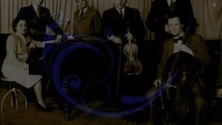 Liszt - Germaine Leroux (1958) Various pianoworks