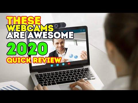 Xxx Mp4 Best PC Webcams 2018 3gp Sex