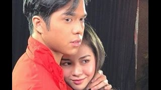 (Preview) ELNELLA in Kung Kailangan Mo Ako - ABS CBN's newest teleserye
