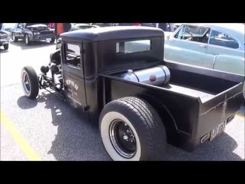 Xxx Mp4 Old School Hot Rod Truck 3gp Sex
