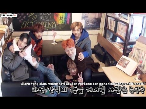 Xxx Mp4 INDO SUB 170221 NCT LIFE MINI GAME NCT DREAM Seochon Date 3 3gp Sex