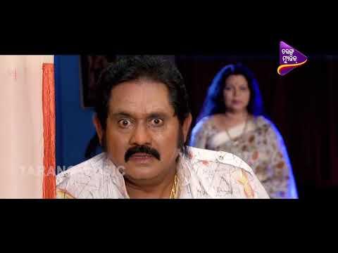 Xxx Mp4 Aaji Pratishodh Ra Raati Odia Film Scene To Bata Chahinchi Rati Sara 3gp Sex