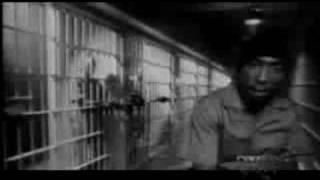 2pac ft. Akon - Ghetto Gospel ( DJ One Remix)