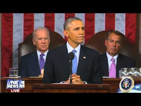 Xxx Mp4 President Obama Owns A Repulican Heckler During State Of The Union Adress 3gp Sex