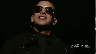 Daddy Yankee Vs Don Omar @ The Kingdom (Concierto Completo)