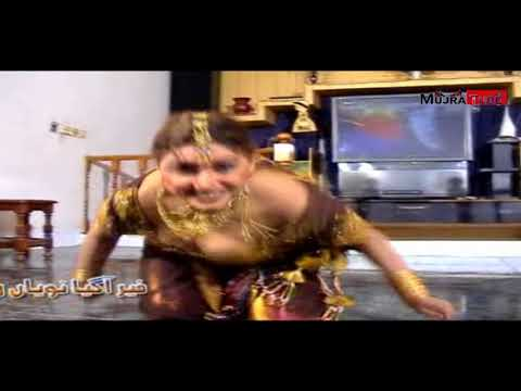 Xxx Mp4 Aaj Khol De Ang Ana Mera Ve Naseebo Lal Dance By Anjuman Shehzadi Hot Mujra Song 3gp Sex