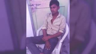 Jayanti Thakor new song