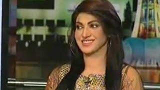 Dunya News - Mazaaq Raat | Actress Sana  27th January 2014