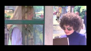The Private Afternoons of Pamela Mann -2011 HD trailer 1080