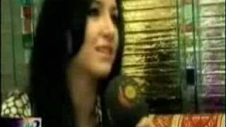 Dashni Murad  Interview Chopy Fatah