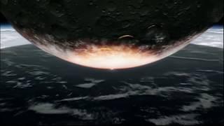 How earth will be destroyed in Hindi | End of earth |i दुनिया का अंत कैसे होगा