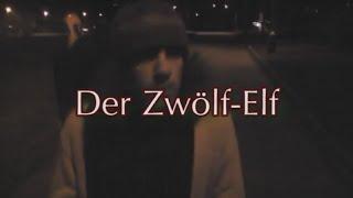Miscue - Der Zwölf Elf