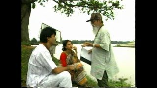 Lal Golap II Soovas Dutt Natok II ilias Kanchan II Champa II Chobi II Bangla Natok II