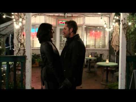 Xxx Mp4 Romantic Movie TV And Video Game Kisses Part 9 3gp Sex
