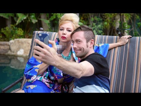 Xxx Mp4 EastSiders Behind The Scenes Shooting With Traci Lords 3gp Sex
