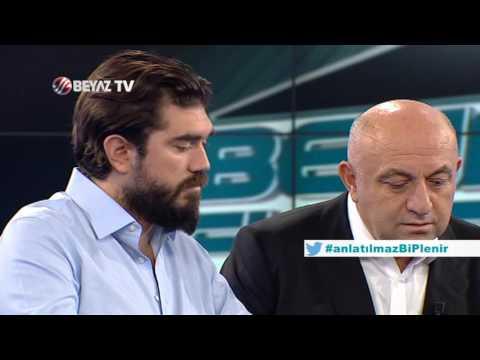 TURKCELL BEYAZ FUTBOL ADVERTORIAL 25 EKIM 2015