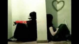 Prem Tumi   Tausif   YouTube mpeg4