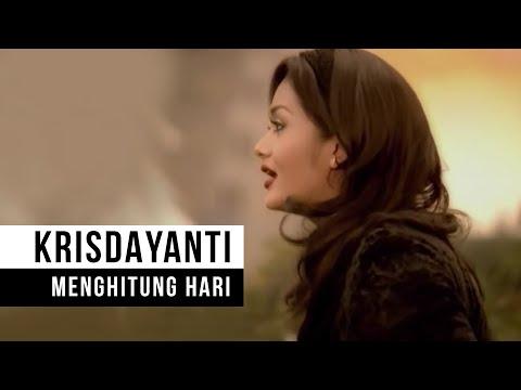 Krisdayanti Menghitung Hari Official Music Video