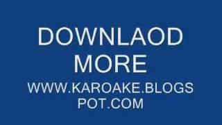 Kal Ho Na Ho  karaoke