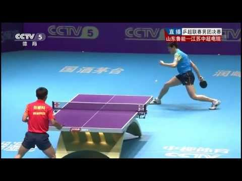 2014 China Super League MT Final Shandong Vs Jiangsu HD50fps Full Match Chinese