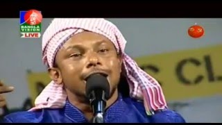 Jibon Manaeto Jontrona   By Rinku   Live HD   YouTube