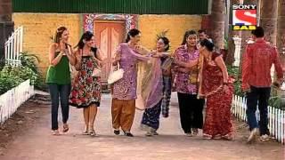 Taarak Mehta Ka Ooltah Chashmah - Episode 357
