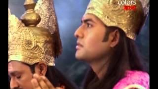 Ma Durga - 8th April 2016 - মা দূর্গা - Full Episode