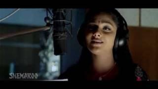 Laali Haadu - Kannada Superhit Movie - Part 13 of 17