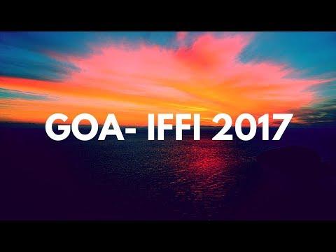 Xxx Mp4 IFFI 2017 With Bees Baubles Alia Bhat Akshay Kumar Salman Khan Amitabh Bachchan 3gp Sex