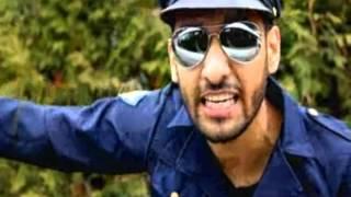 Zaid Ali Videos - Mix Compilation - Non Stop Fun