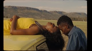Black Coffee - Wish You Were Here feat. Msaki (Official Video) [Ultra Music]