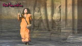 Prio Bondhu 3 - Anjan Datta , Nima Rahman