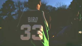 Zone ft. B.O.O.M. - Larry Bird (Official Video)