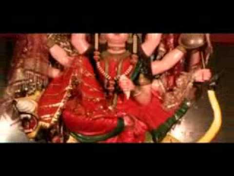 Xxx Mp4 1DURGA PUJA BHOJPURI VIDEO SONG BY MANISH BIHAR SARIF 3gp 3gp Sex