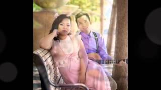 Hmong New Song 2016 ''siab tsis kheev koj ncaim'' - Xy Lee ft. Lily Vang (orginal)