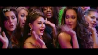 Aj Nashe Main Video Song   Housefull 3 2016 1080p HD Doridro com