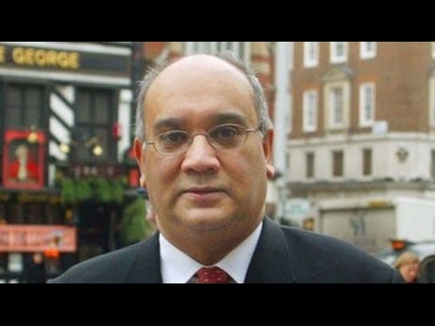 Xxx Mp4 Indian Origin British MP Keith Vaz Involved In Sex Scandal Video Footage 3gp Sex