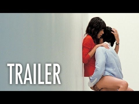The Intimate - OFFICIAL TRAILER - Sexy Korean Drama