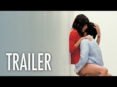 Xxx Mp4 The Intimate OFFICIAL TRAILER Sexy Korean Drama 3gp Sex