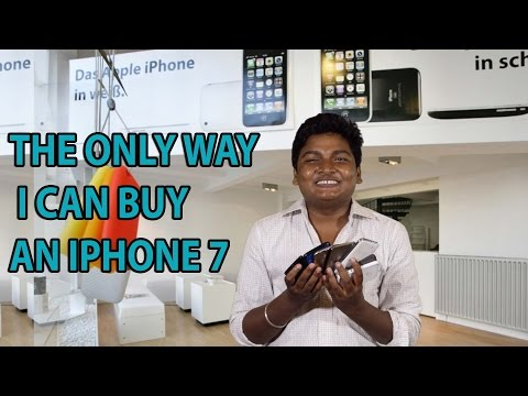 Xxx Mp4 THE ONLY WAY I CAN BUY AN IPHONE7 MADRAS CENTRAL 3gp Sex