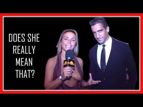 Xxx Mp4 Ruben Campbell Interviewed At The SETAI Hotel In Miami Beach 3gp Sex