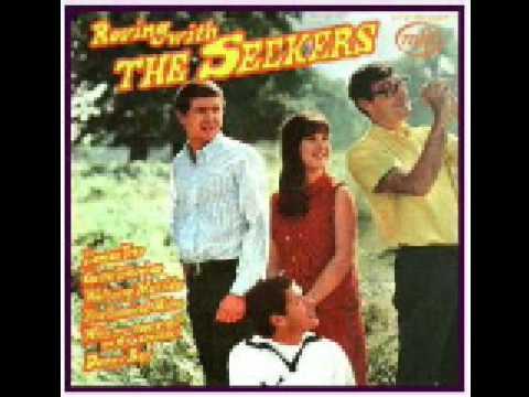 The Seekers - Danny Boy