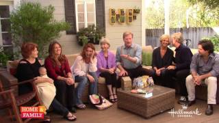 The Cast of Little House share their favorite episodes