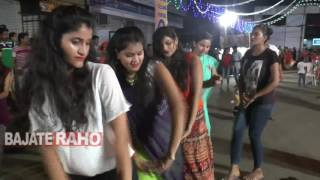 Dandiya Garba in Mumbai Style 9
