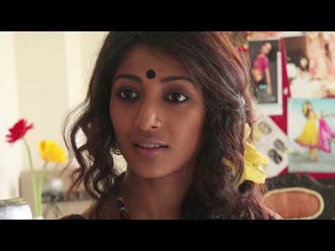 Xxx Mp4 Paoli Dam HOT Pic Video 3gp Sex
