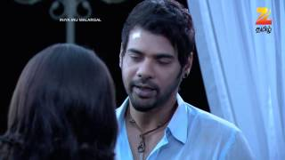 Iniya Iru Malargal - Episode 16 - May 03, 2016 - Best Scene