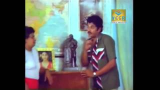 Boeing Boeing Malayalam Movie - Mohanlal Funny Scene
